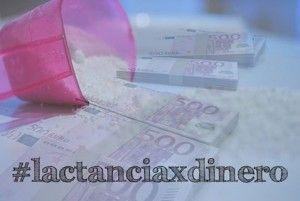lactanciaxdinero